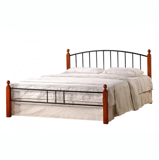The Different Sizes Of Beds