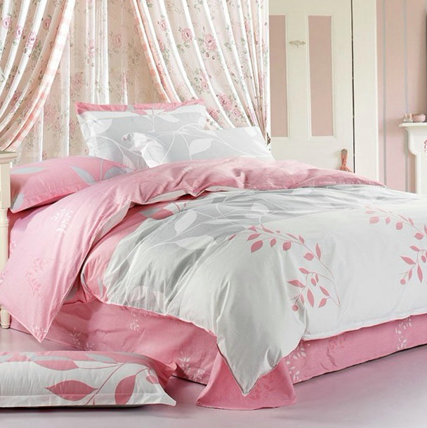 Toddler Girl Bedding Full Size Bed