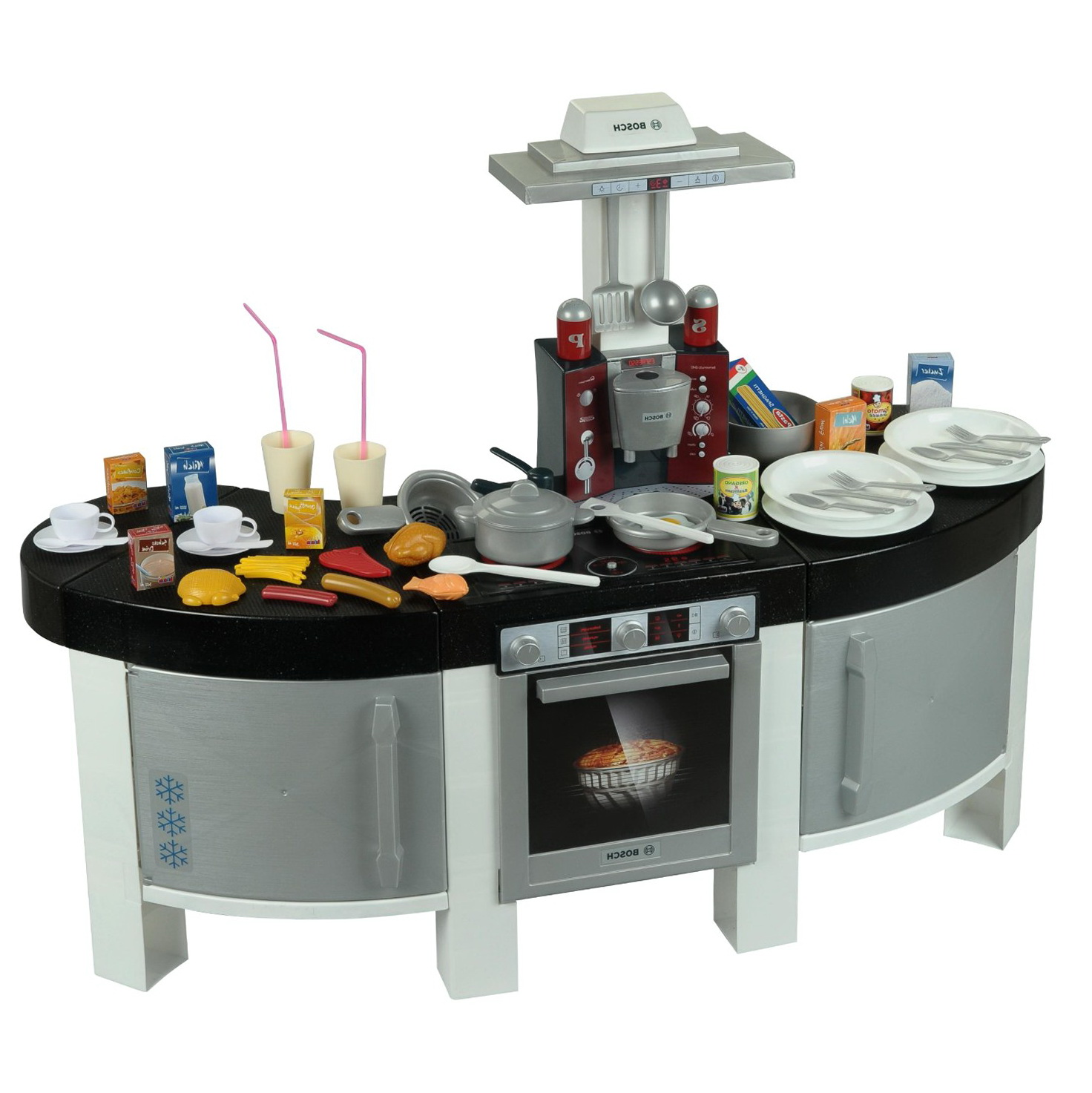 Toy Kitchen Sets Amazon
