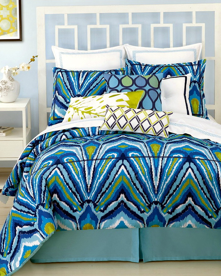 Trina Turk Bedding Sale