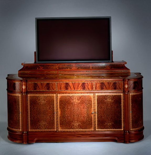 Tv Lift Cabinet Uk