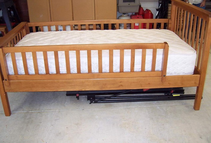 Twin Bed Mattress Sale
