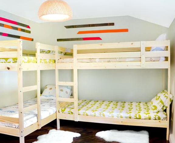 Twin Beds For Kids Ikea