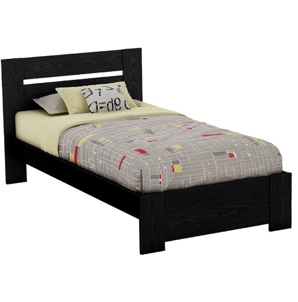 Twin Beds For Kids Target