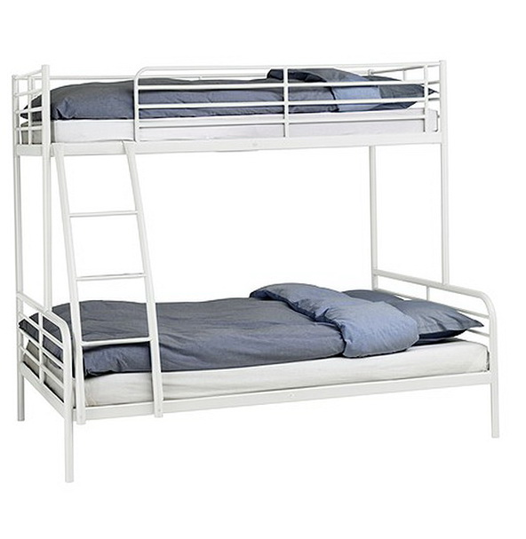 Twin Bunk Beds Ikea