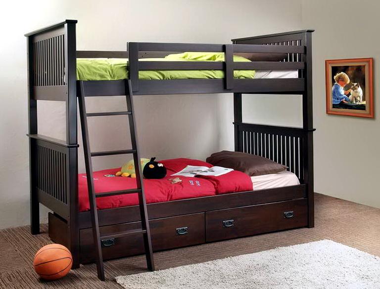 Twin Loft Bed Ikea