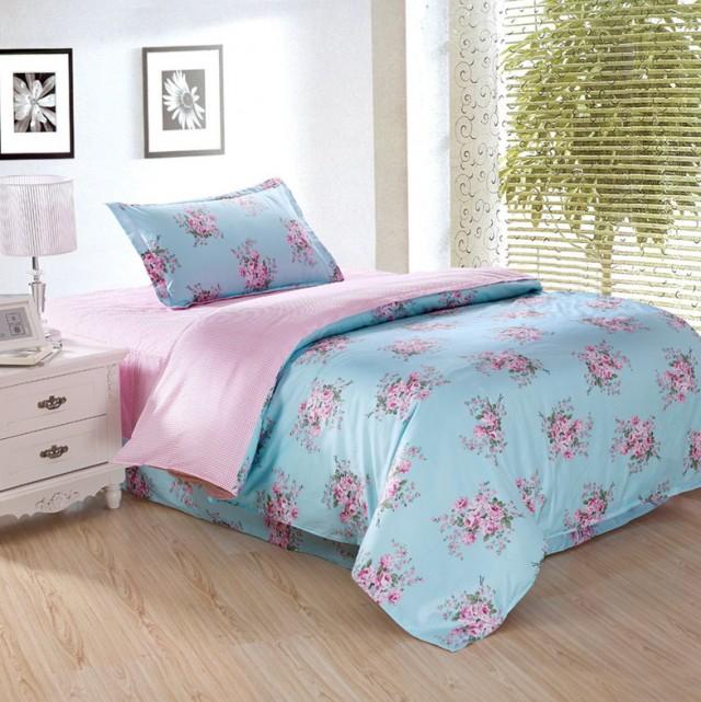 Twin Size Bedspread Sale