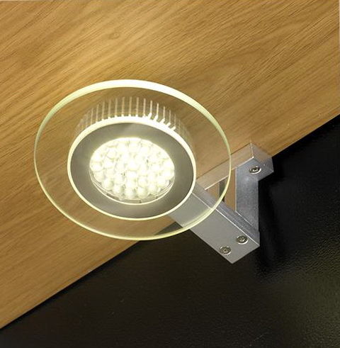 Under Cabinet Led Lighting Reviews