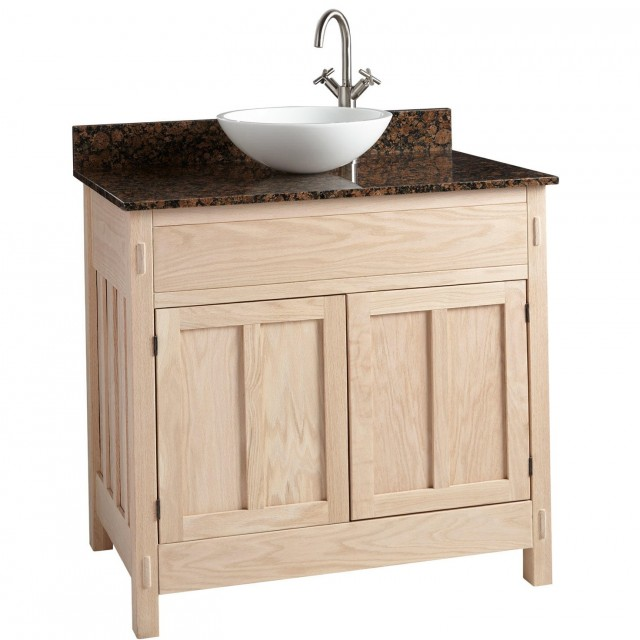 Unfinished Bathroom Vanities Lowes