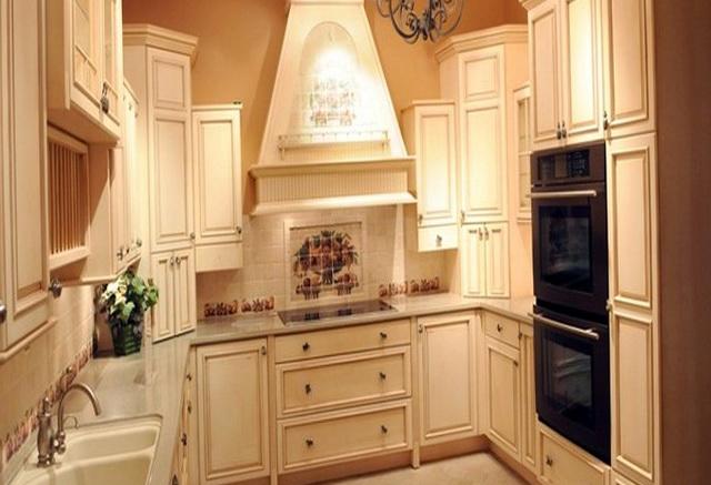 Unfinished Kitchen Cabinets Kansas City