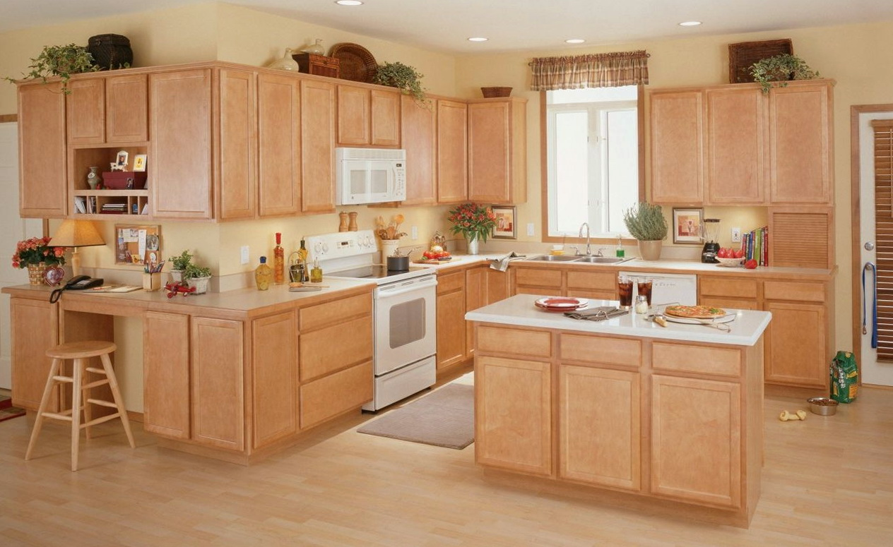 Unfinished Kitchen Cabinets Online Kitchen 38556 Home