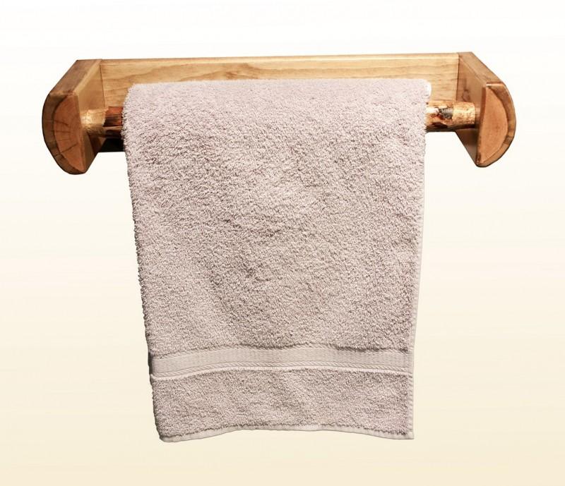 Unique Bathroom Towel Racks