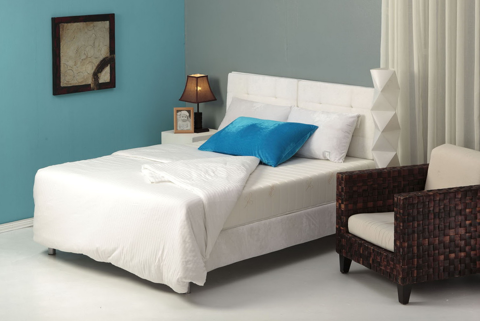Single Bed Size Malaysia Beds 37883 Home Design Ideas