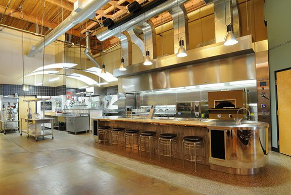 Used Commercial Kitchen Equipment Seattle