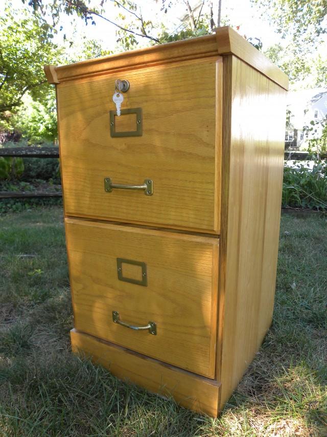 Used File Cabinets Craigslist