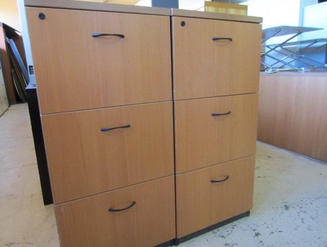Used File Cabinets Long Island