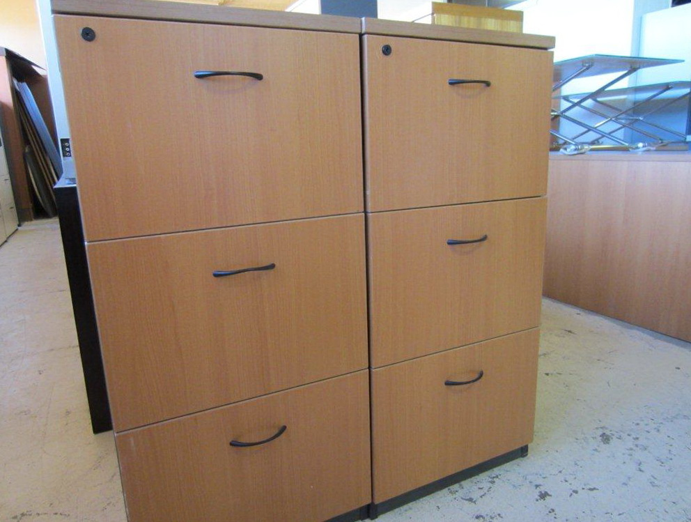 Used File Cabinets Long Island