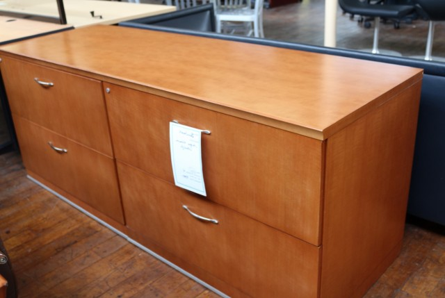 Used File Cabinets Nj
