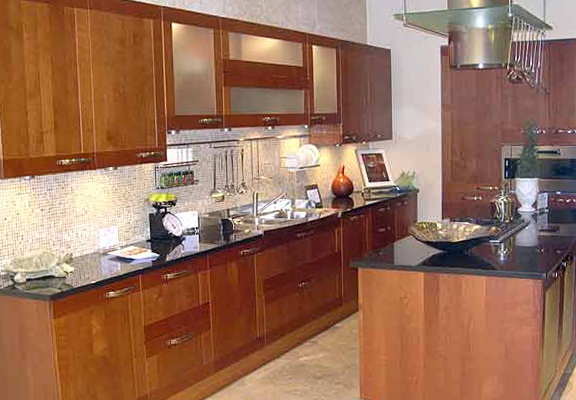 Used Kitchen Cabinets For Sale Chicago