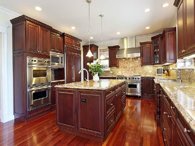 Used Kitchen Cabinets For Sale In Miami