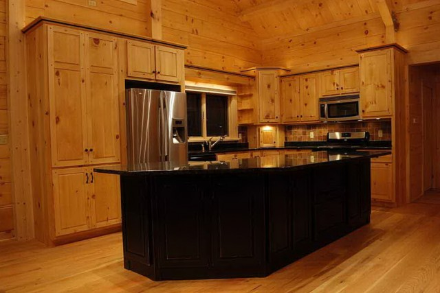 Used Kitchen Cabinets For Sale Ohio