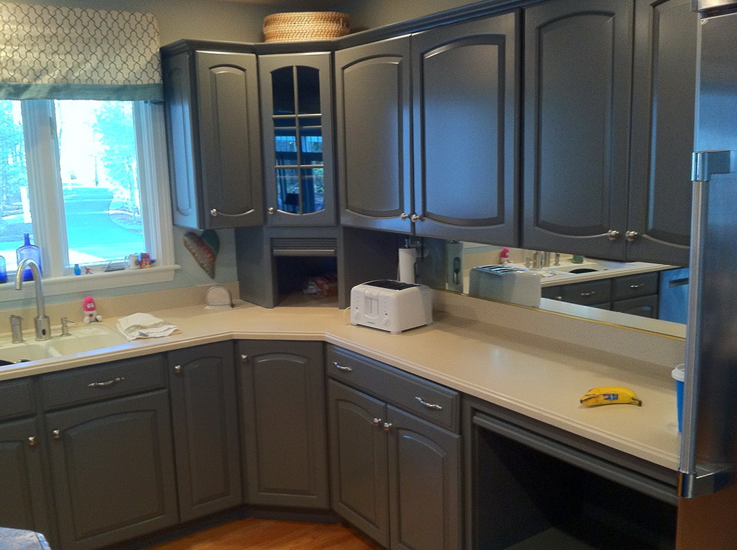 Used Kitchen Cabinets Ma