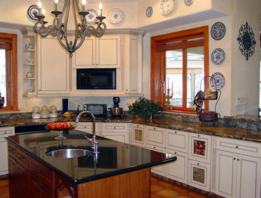 Used Kitchen Cabinets Virginia