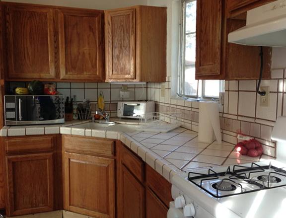 Used Kitchen Equipment Nyc