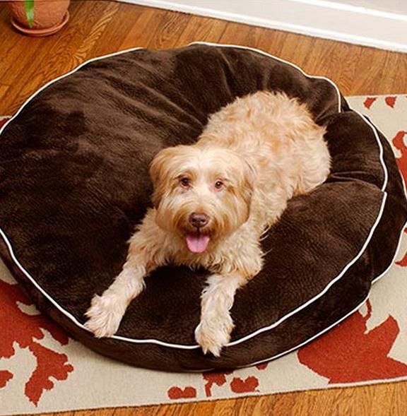 Waterproof Dog Bed Insert