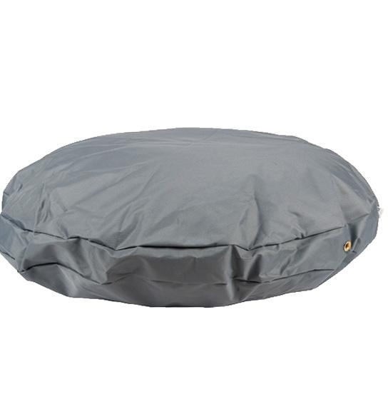 Waterproof Dog Bed Liner Round