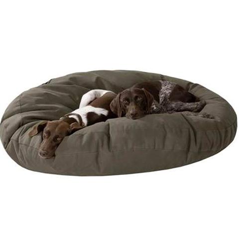 Waterproof Dog Bed Outdoor