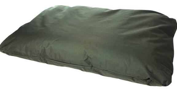 Waterproof Dog Bed Protector