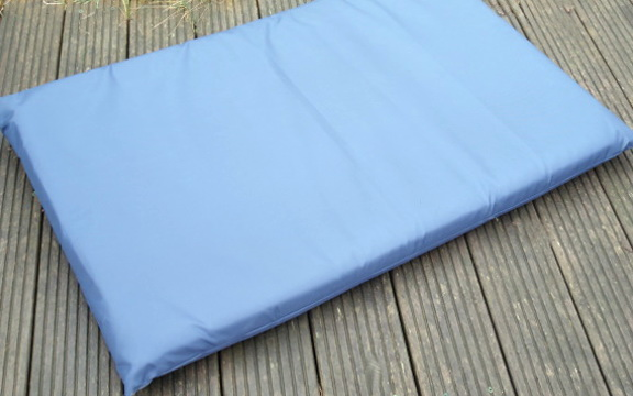 Waterproof Dog Beds Uk