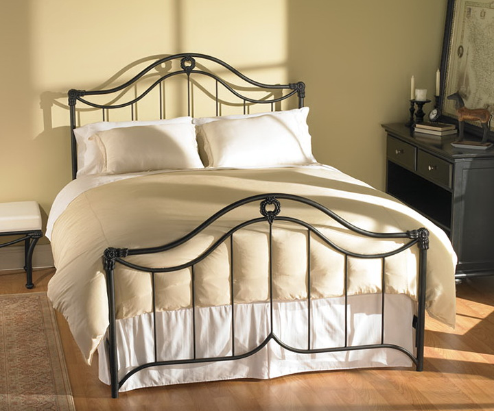 Wesley Allen Beds On Sale Beds 38971 Home Design Ideas
