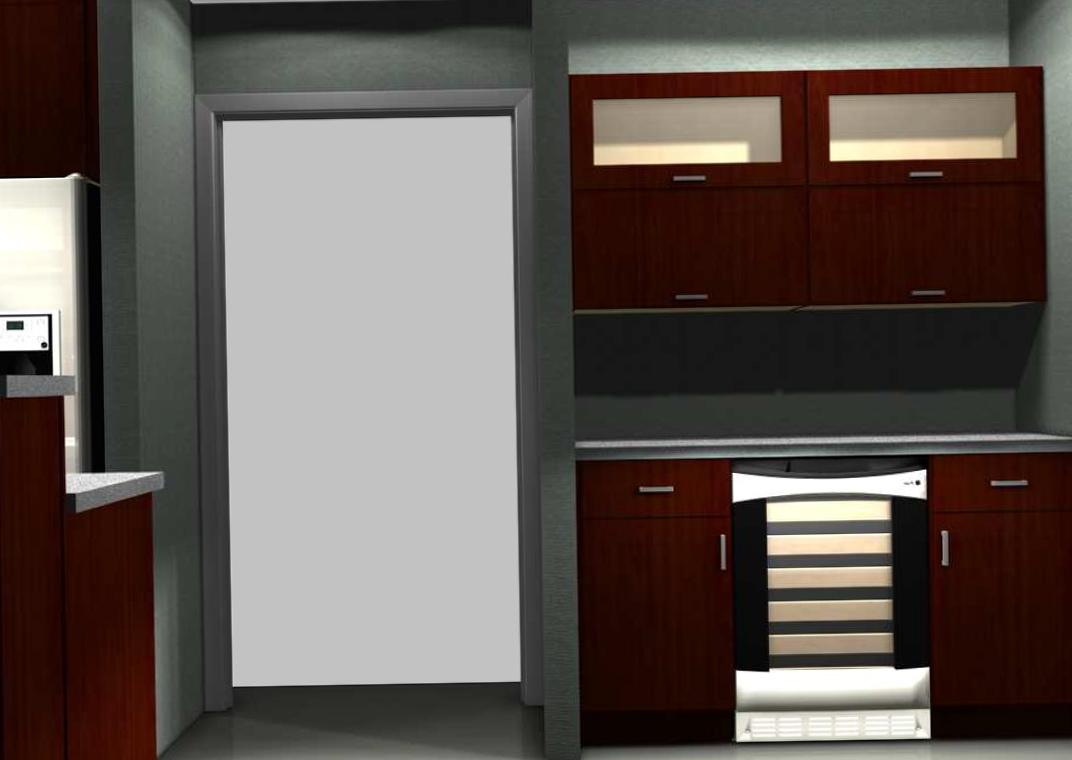Wet Bar Cabinets Ikea