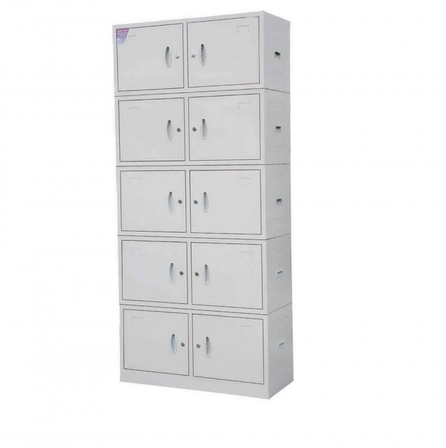 White Filing Cabinet Ikea