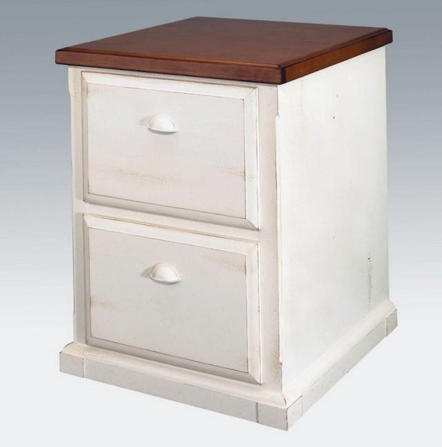 White Filing Cabinet Uk