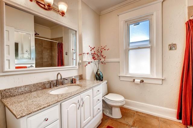 Wholesale Bathroom Vanities Denver