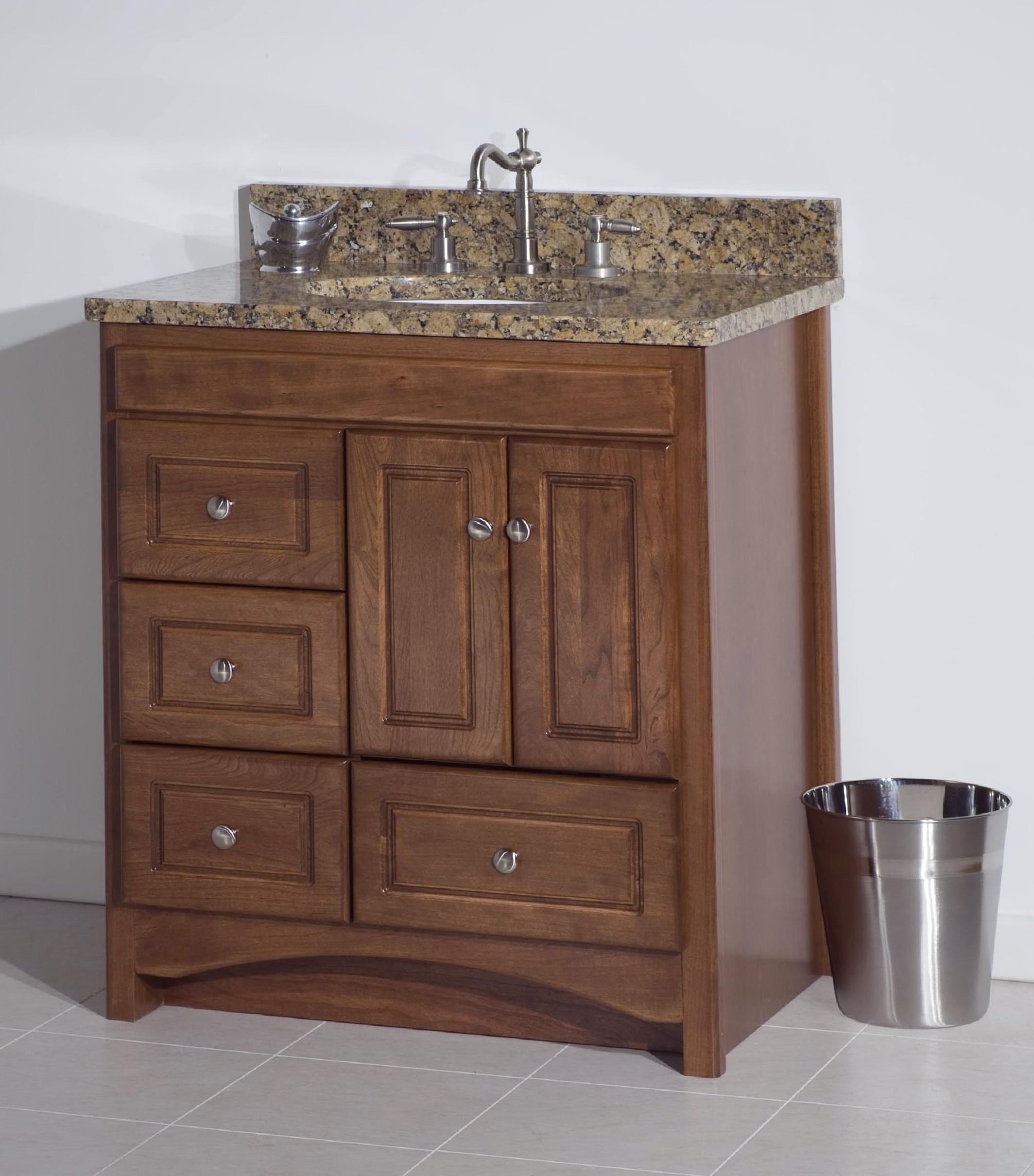 Wholesale Bathroom Vanities Houston