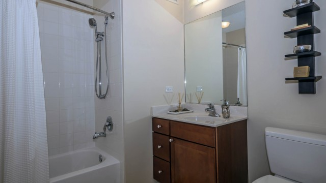 Wholesale Bathroom Vanities Michigan
