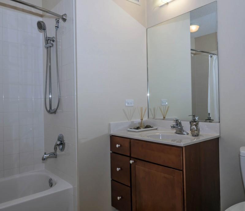 Wholesale Bathroom Vanities Michigan