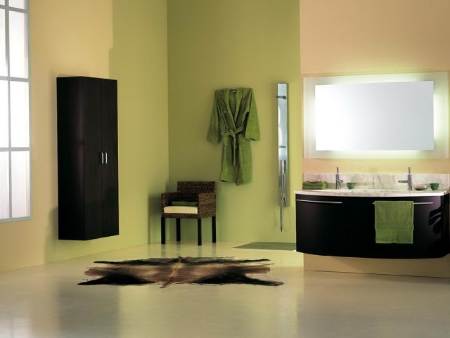 Wholesale Bathroom Vanities Phoenix