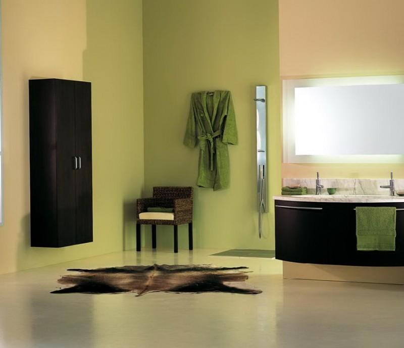 Wholesale Bathroom Vanities Phoenix