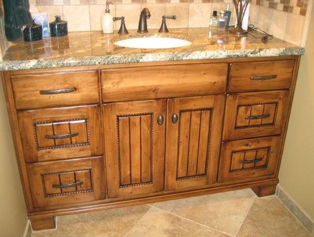 Wholesale Bathroom Vanities Phoenix Az