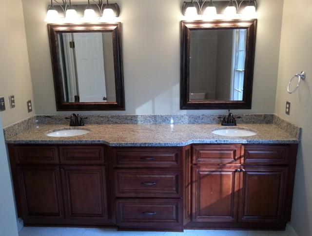 Wholesale Bathroom Vanities Raleigh Nc