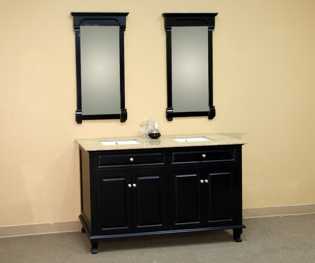 Wholesale Bathroom Vanities San Diego