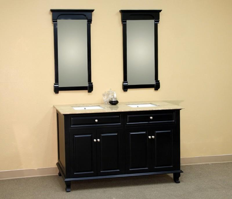 Wholesale Bathroom Vanities San Diego