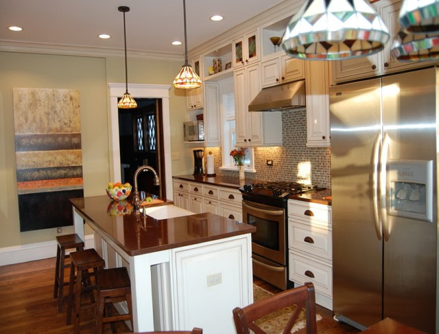 Wholesale Kitchen Cabinets Brooklyn Ny