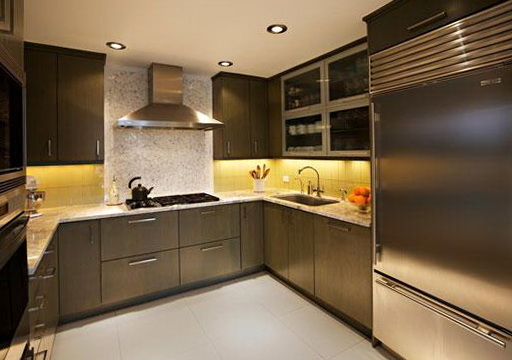 Wholesale Kitchen Cabinets Chicago