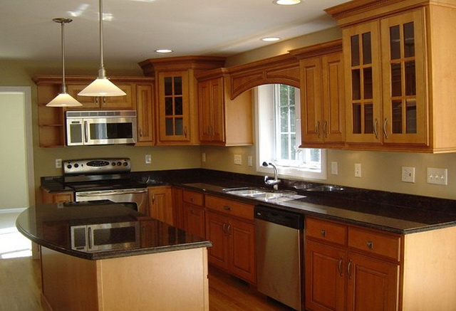 Wholesale Kitchen Cabinets Mn